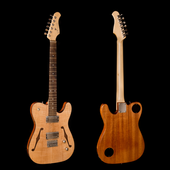 thinline_front